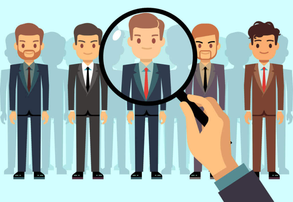 The 3 C's of a great global hiring strategy | peopleHum