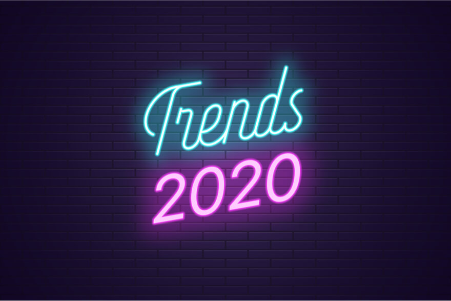 10 Inspiring HR trends to look out for in 2020 | peopleHum