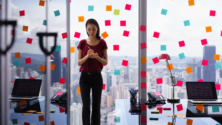 The HR roadmap for Return to Office   peopleHum