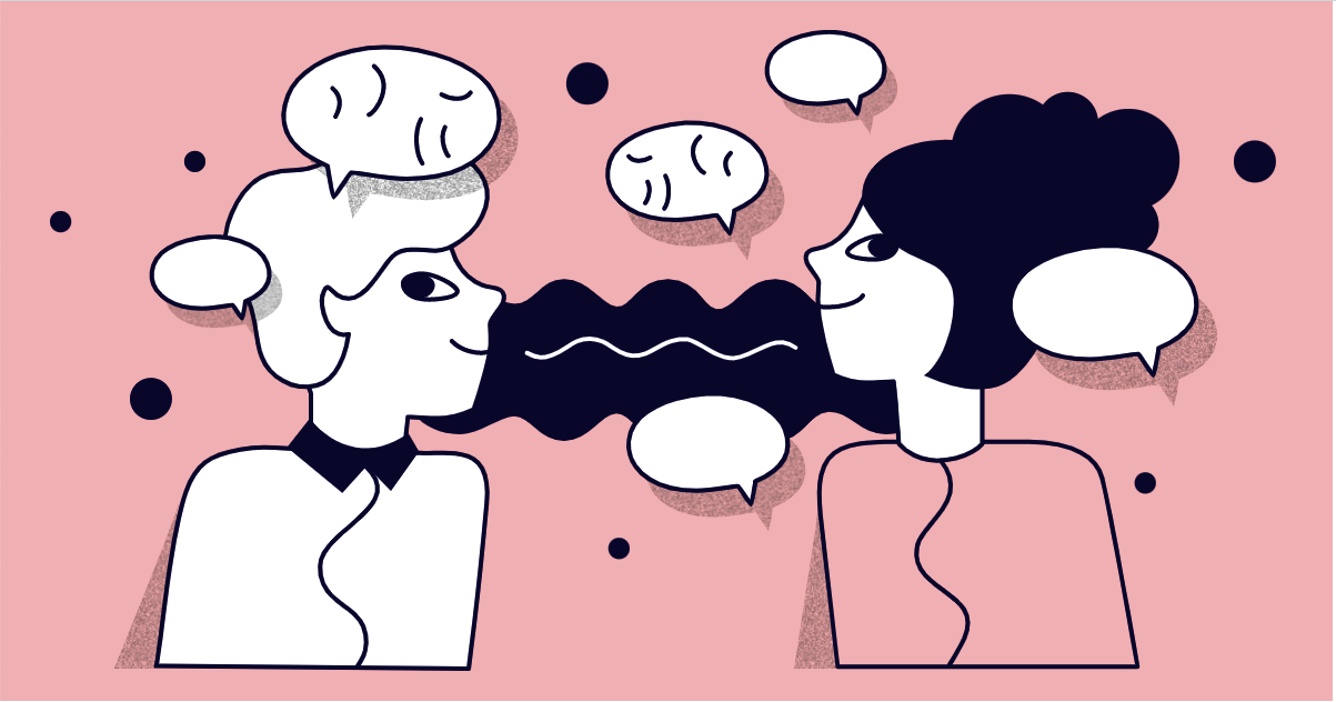 5 tips for effective one-on-ones   peopleHum