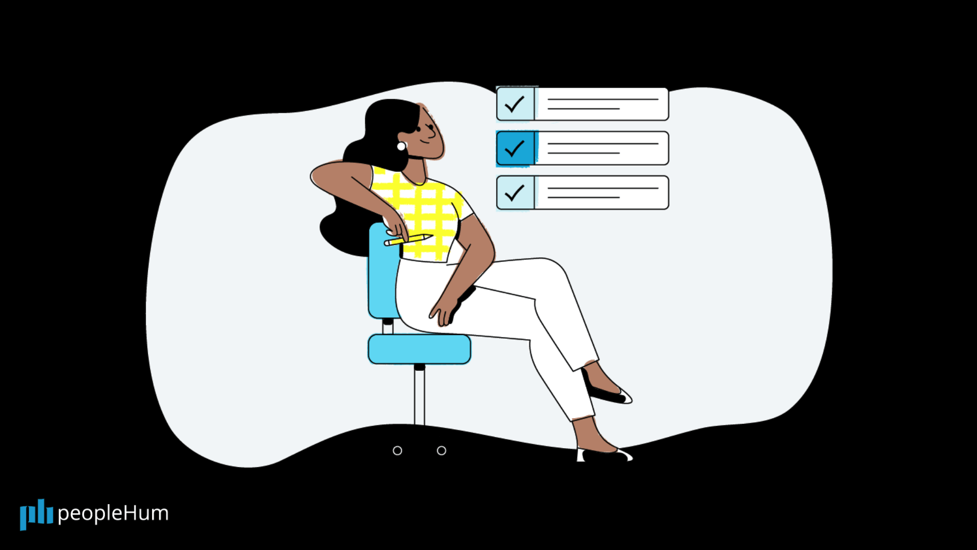 8 ways to build the best onboarding experience