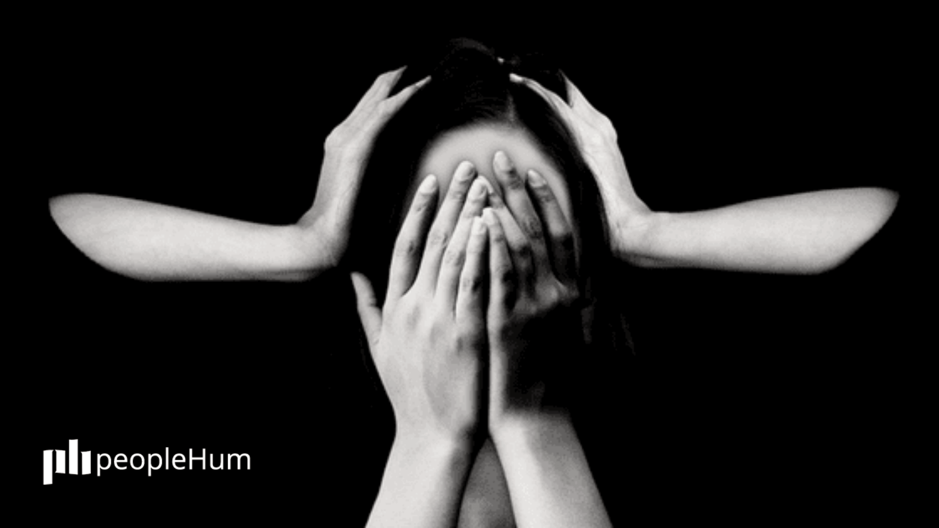 The role of HR in workplace bullying