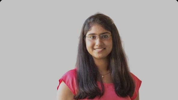 CCBP 4.0 masterclass by Sravya Nimmagadda | NxtWave