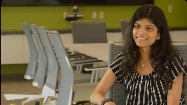 CCBP 4.0 masterclass by Srividya Pranavi | NxtWave