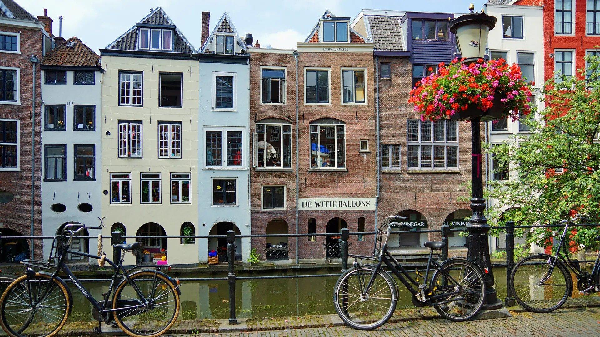 Glas op maat Utrecht