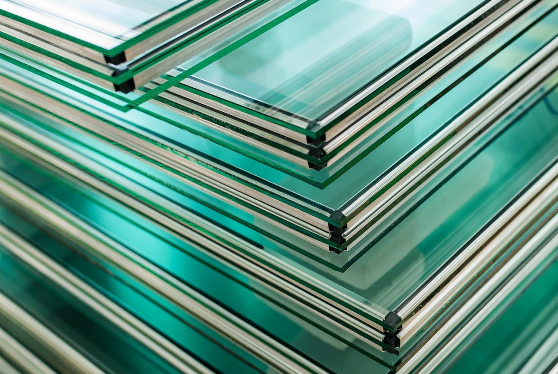 AA Glas glasgroothandel