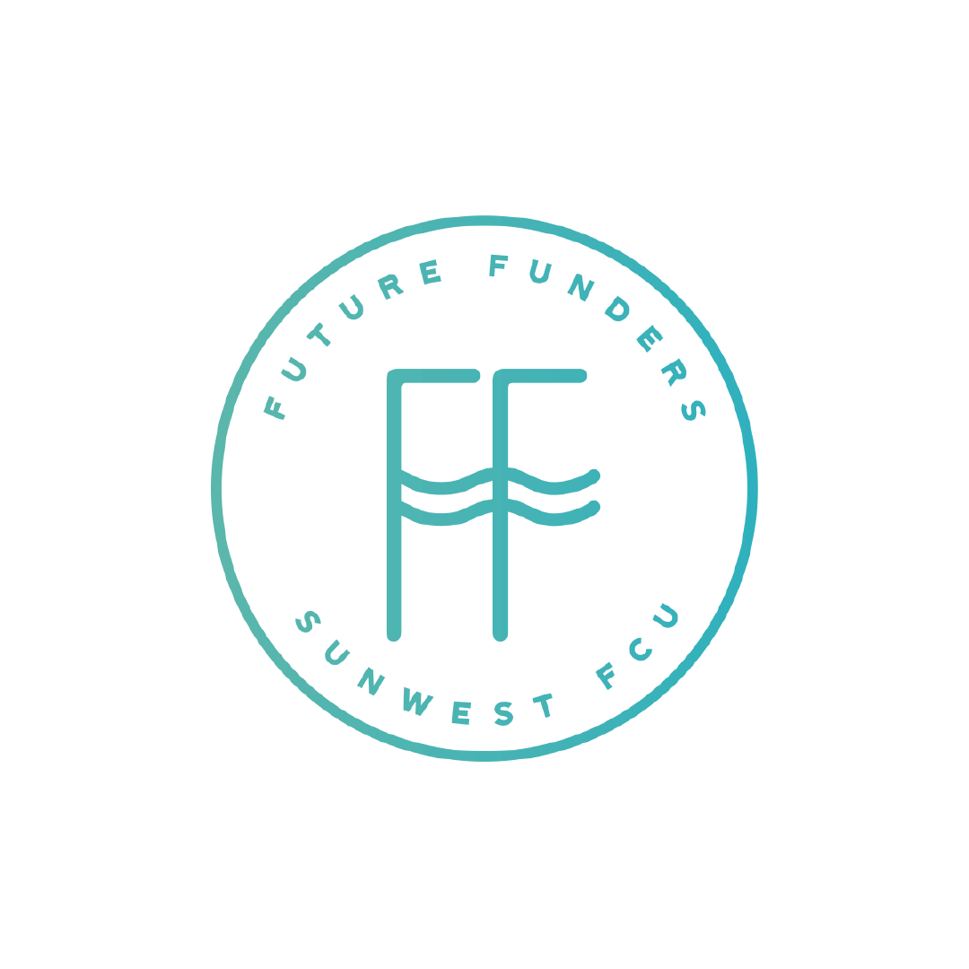 Future Funders Account logo