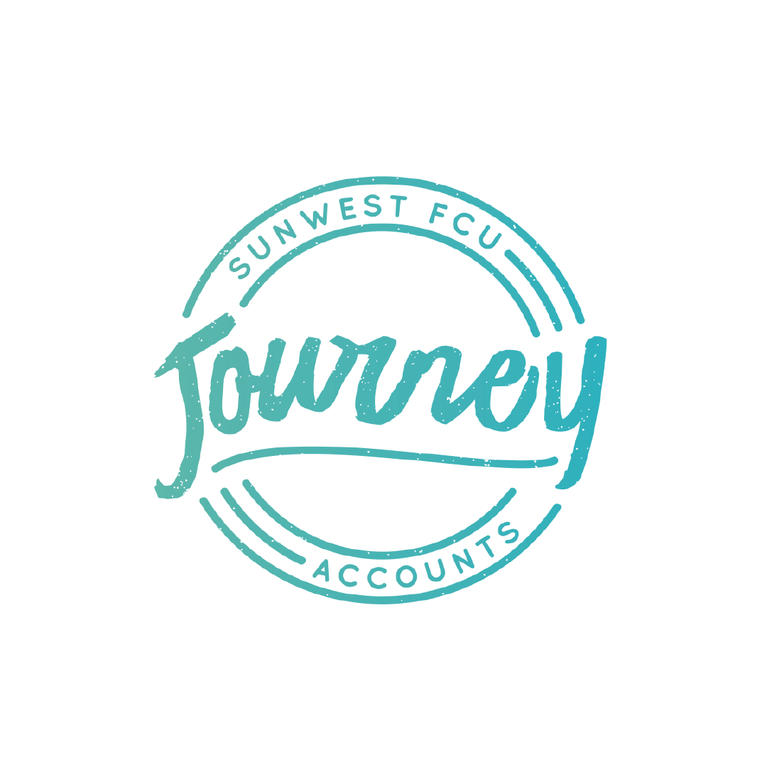 Journey Accounts logo