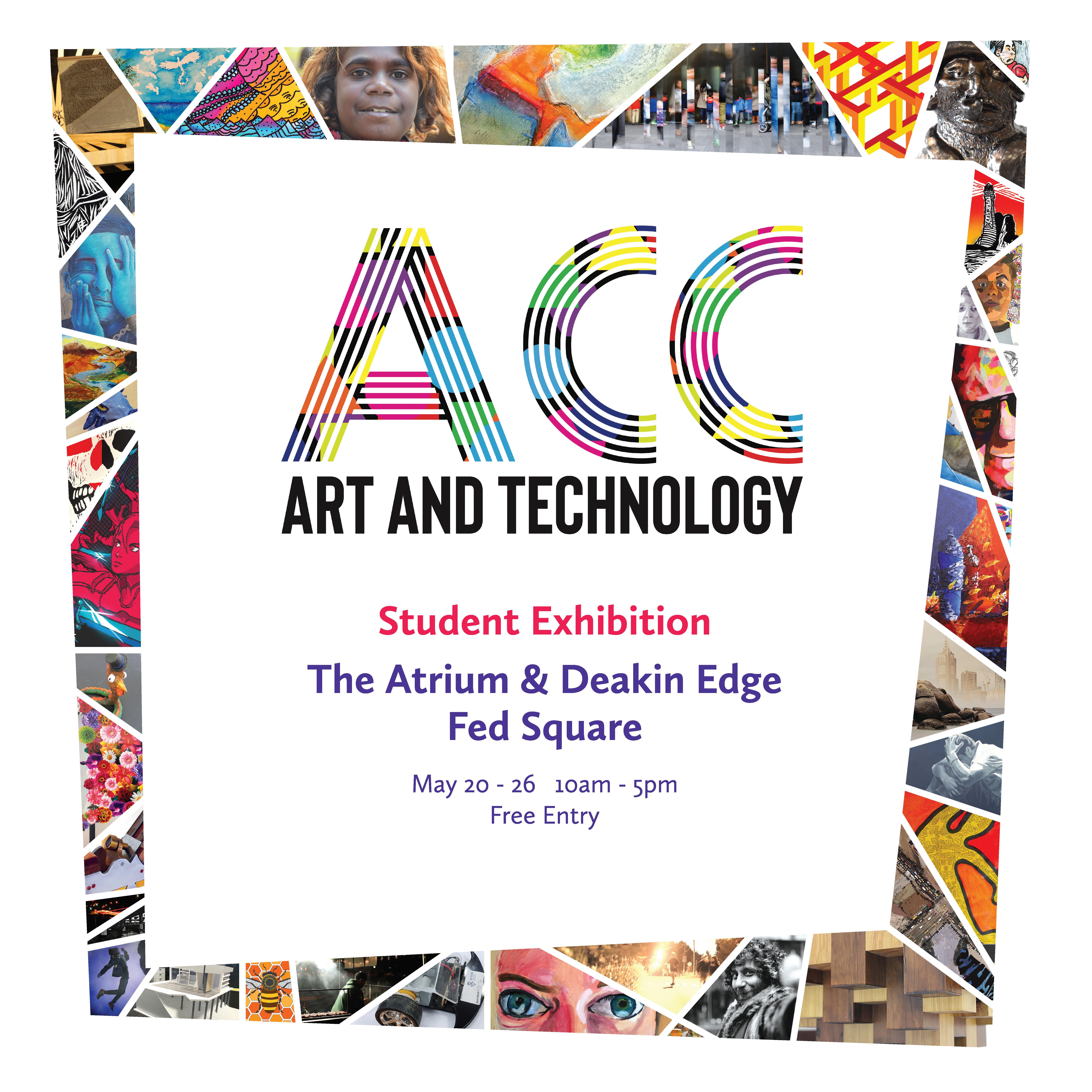 Art & Technology Design