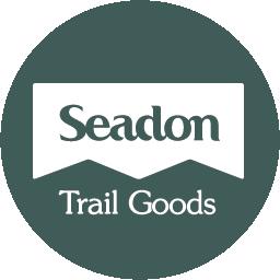 Seadon