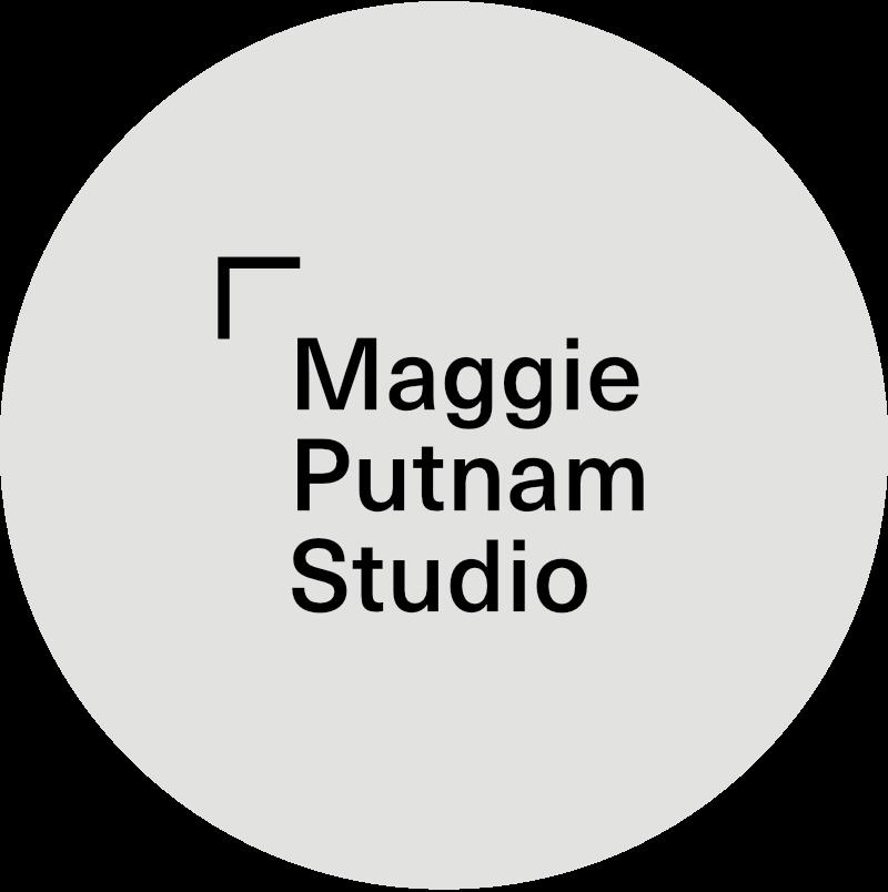 Maggie Putnam Studio