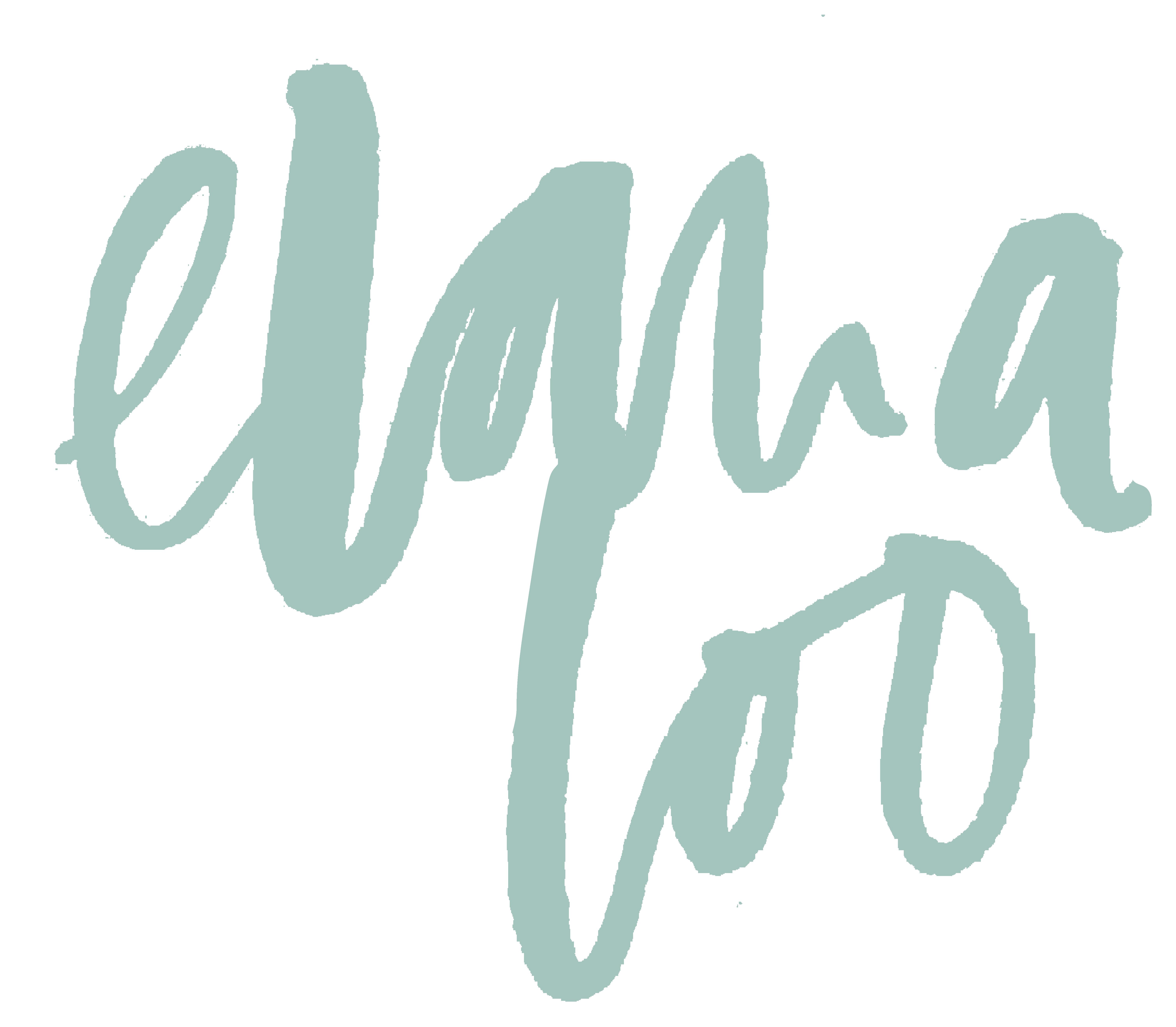ElanaLoo
