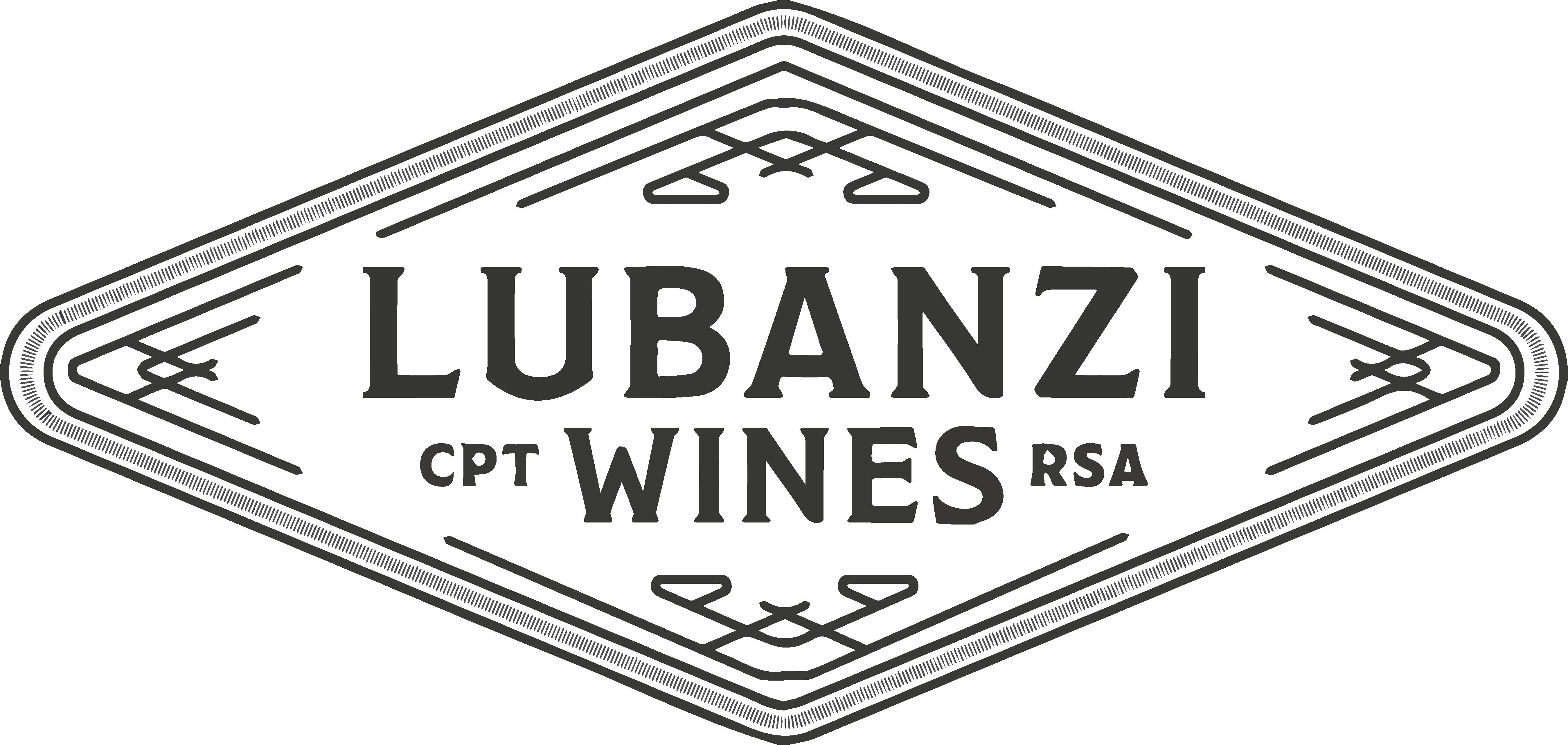 Lubanzi Wines