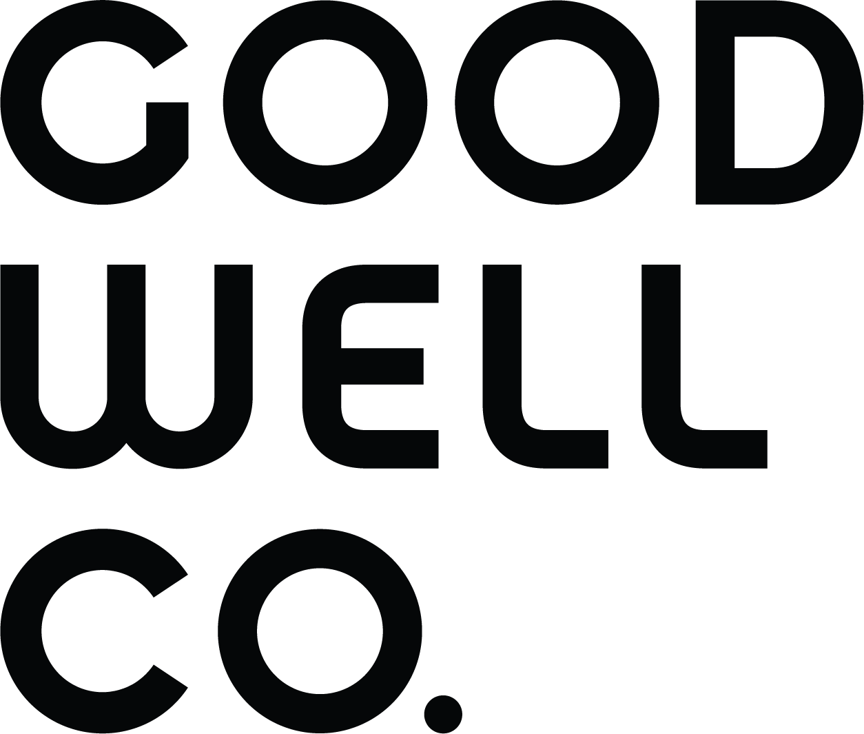 Goodwell Co.