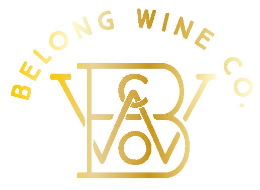 Belong Wine Co.