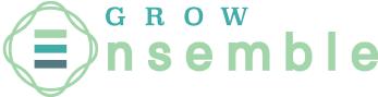 Grow Ensemble