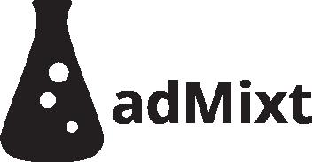 adMixt
