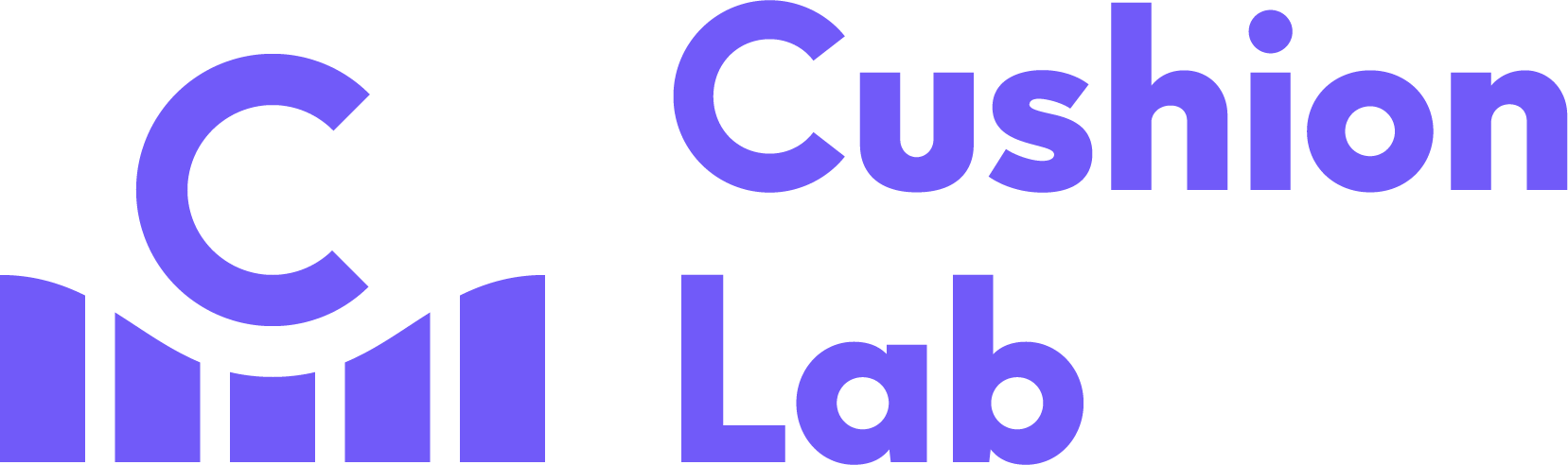 Cushion Lab LLC