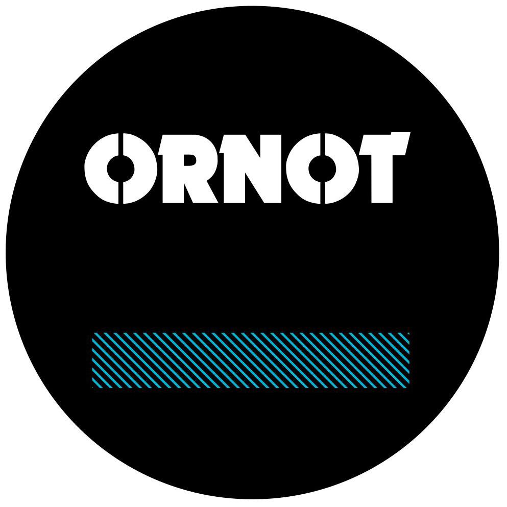 Ornot