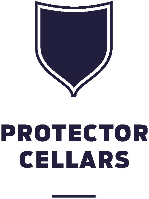 Protector Cellars