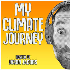 My Climate Journal