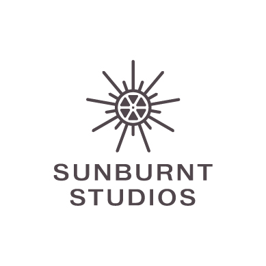 Sunburnt Studios