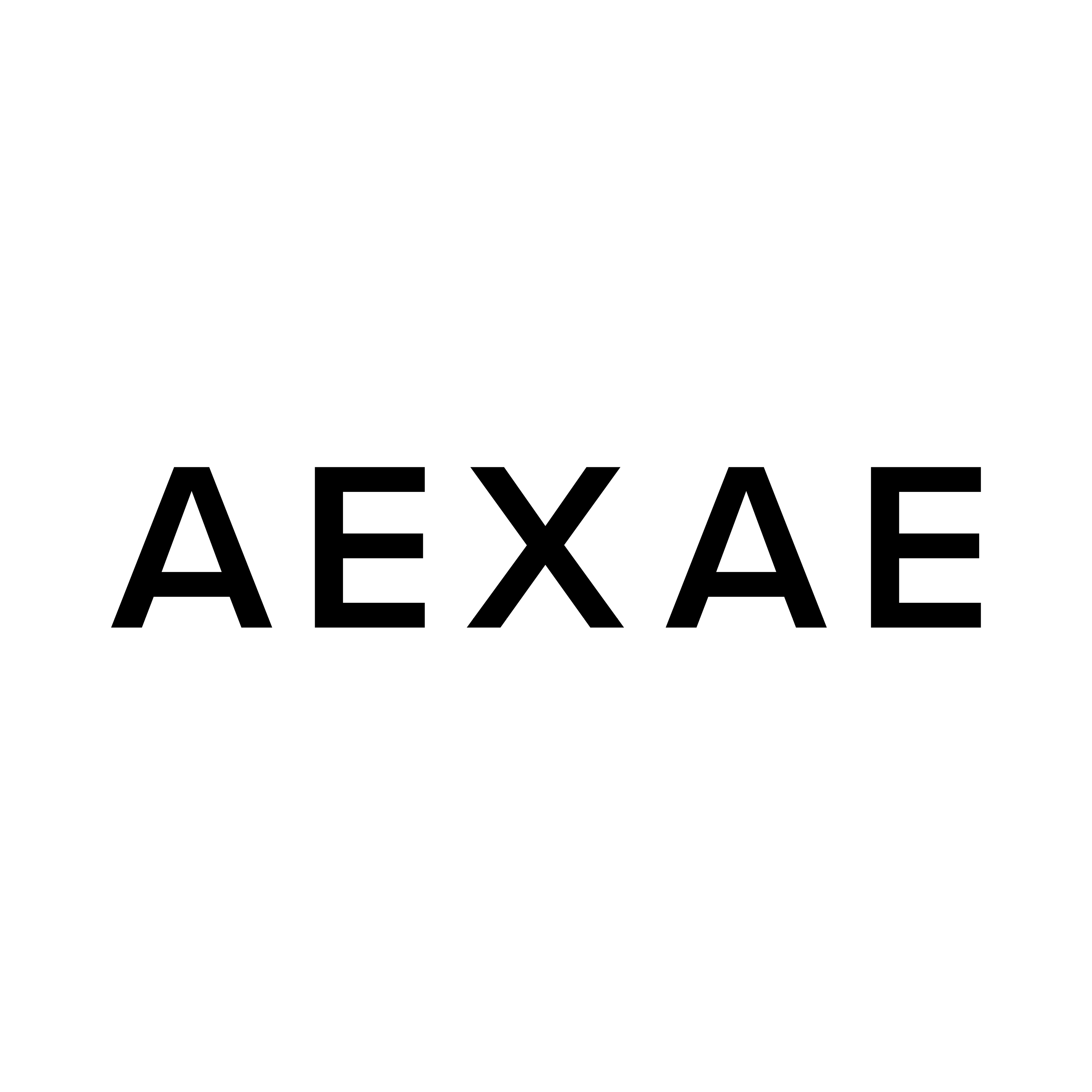 AEXAE