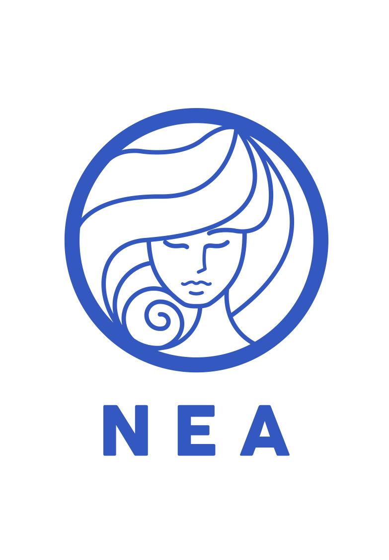 Agua NEA