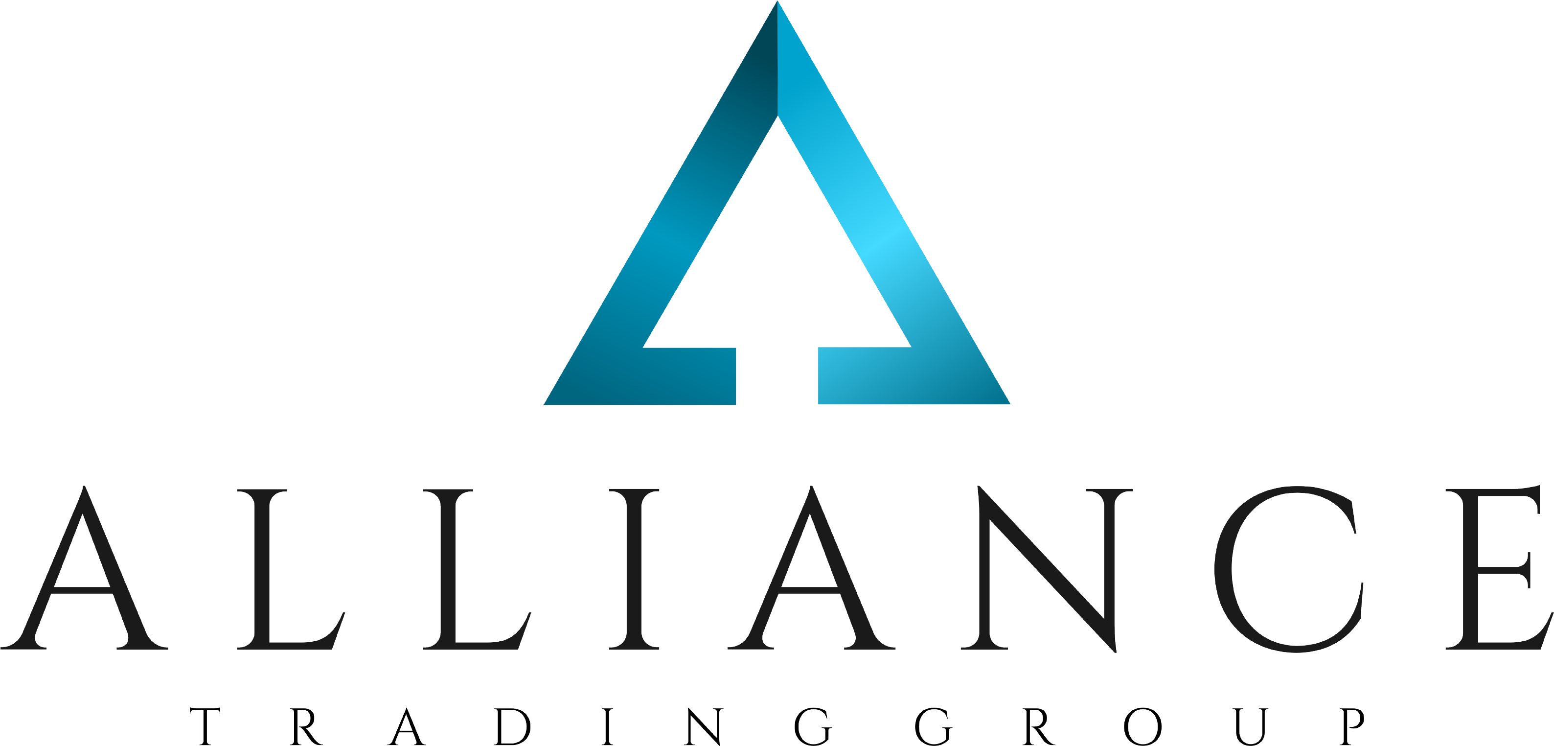 Alliance Trading Group