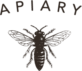 Apiary Beverage Co.