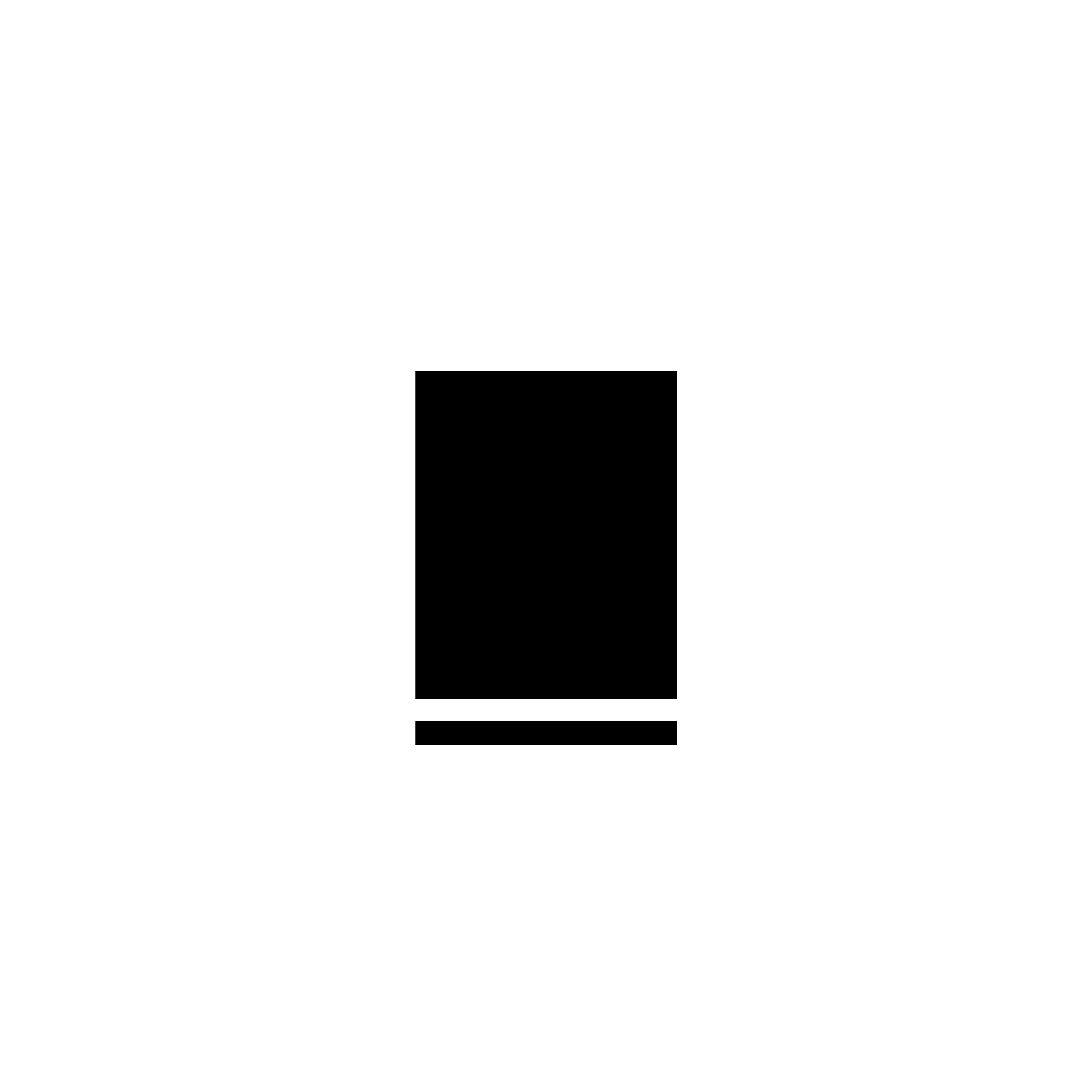 Graphene-X