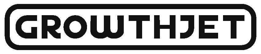 GrowthJet