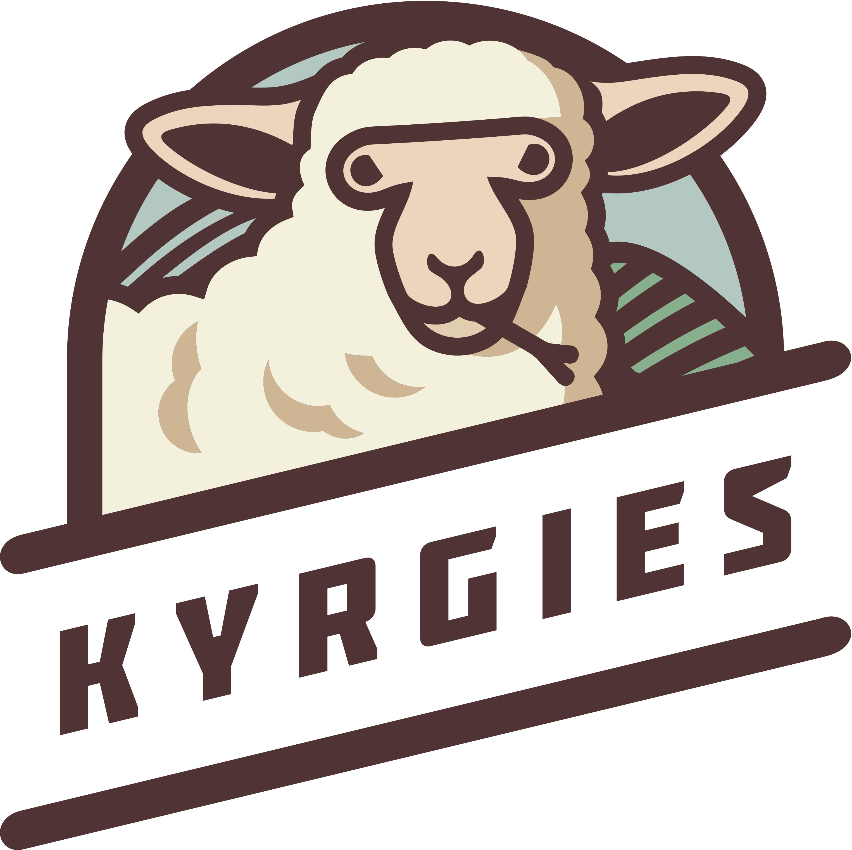 Kyrgies