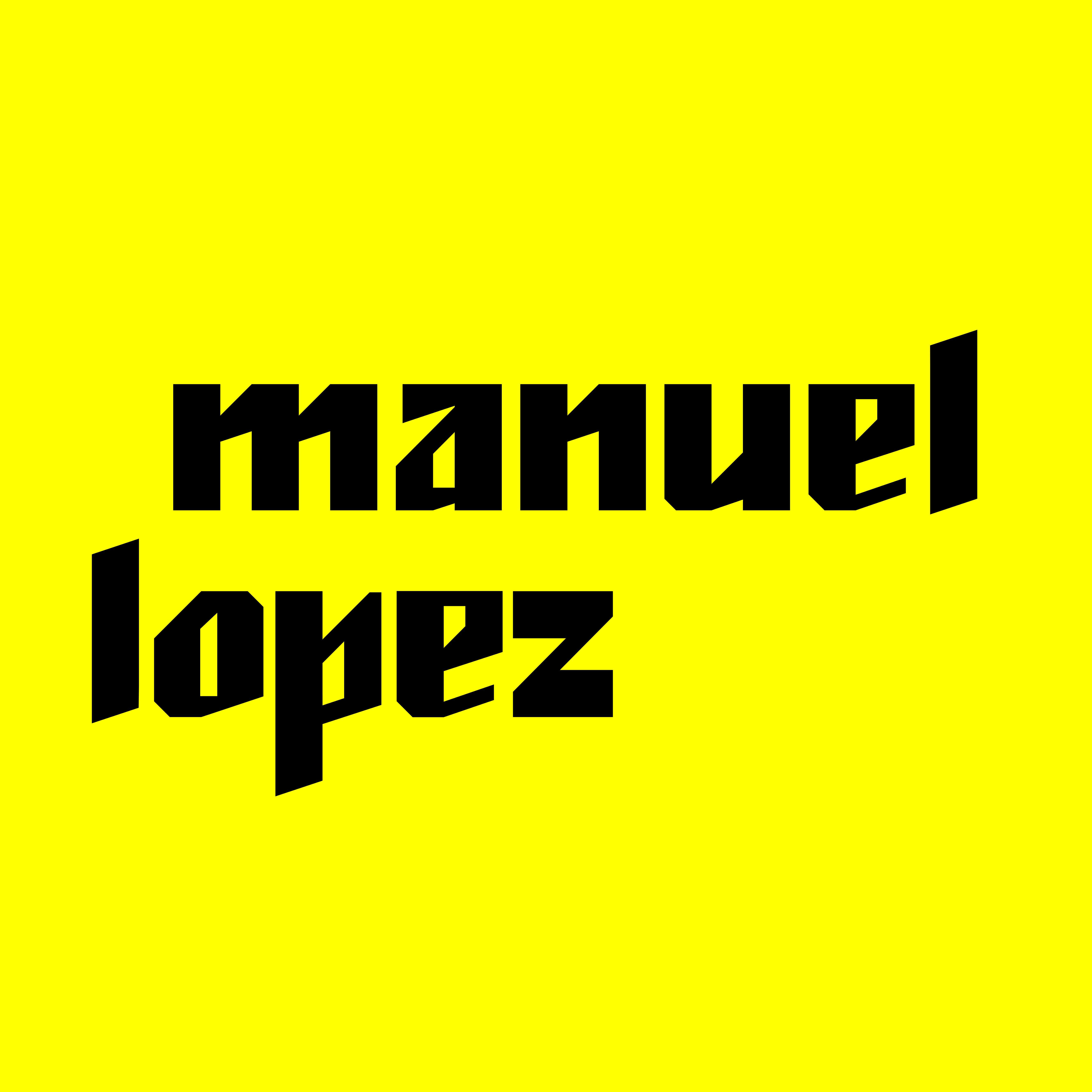 Manuel Lopez Photo