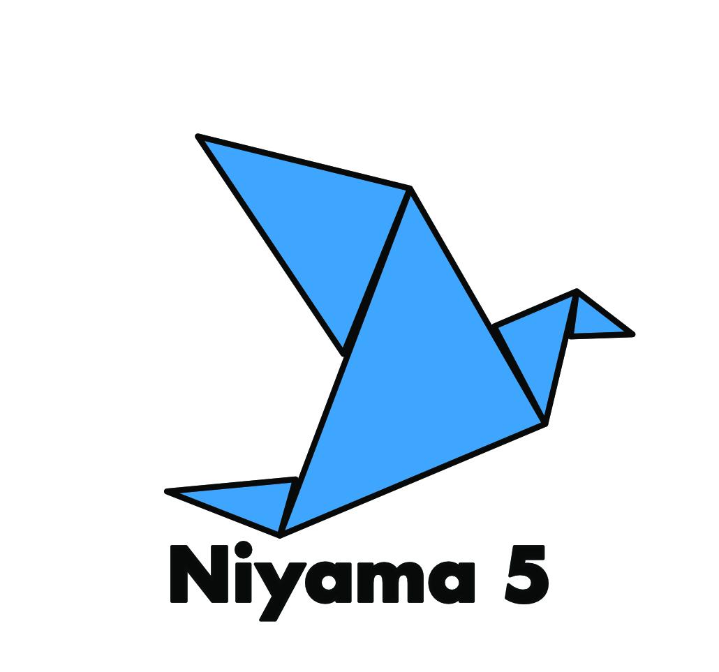 Niyama 5 Studio