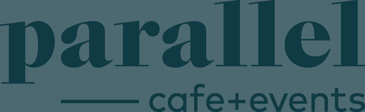 Parallel Café + Events