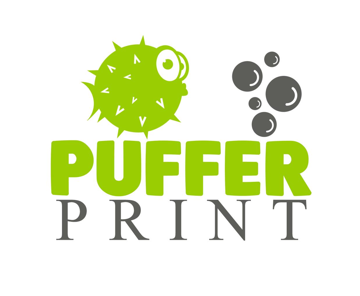 Pufferprint