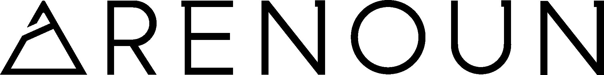 Renoun