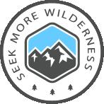 Seek More Wilderness