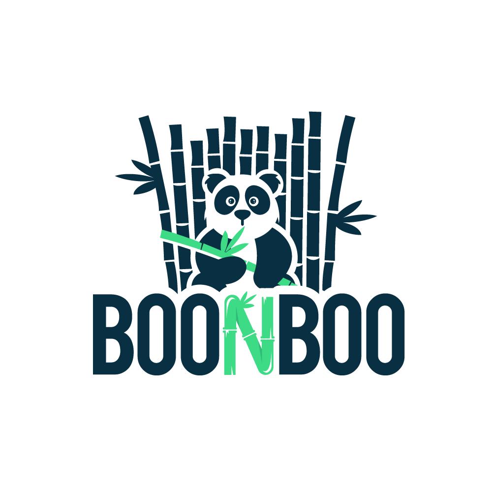 Boonboo