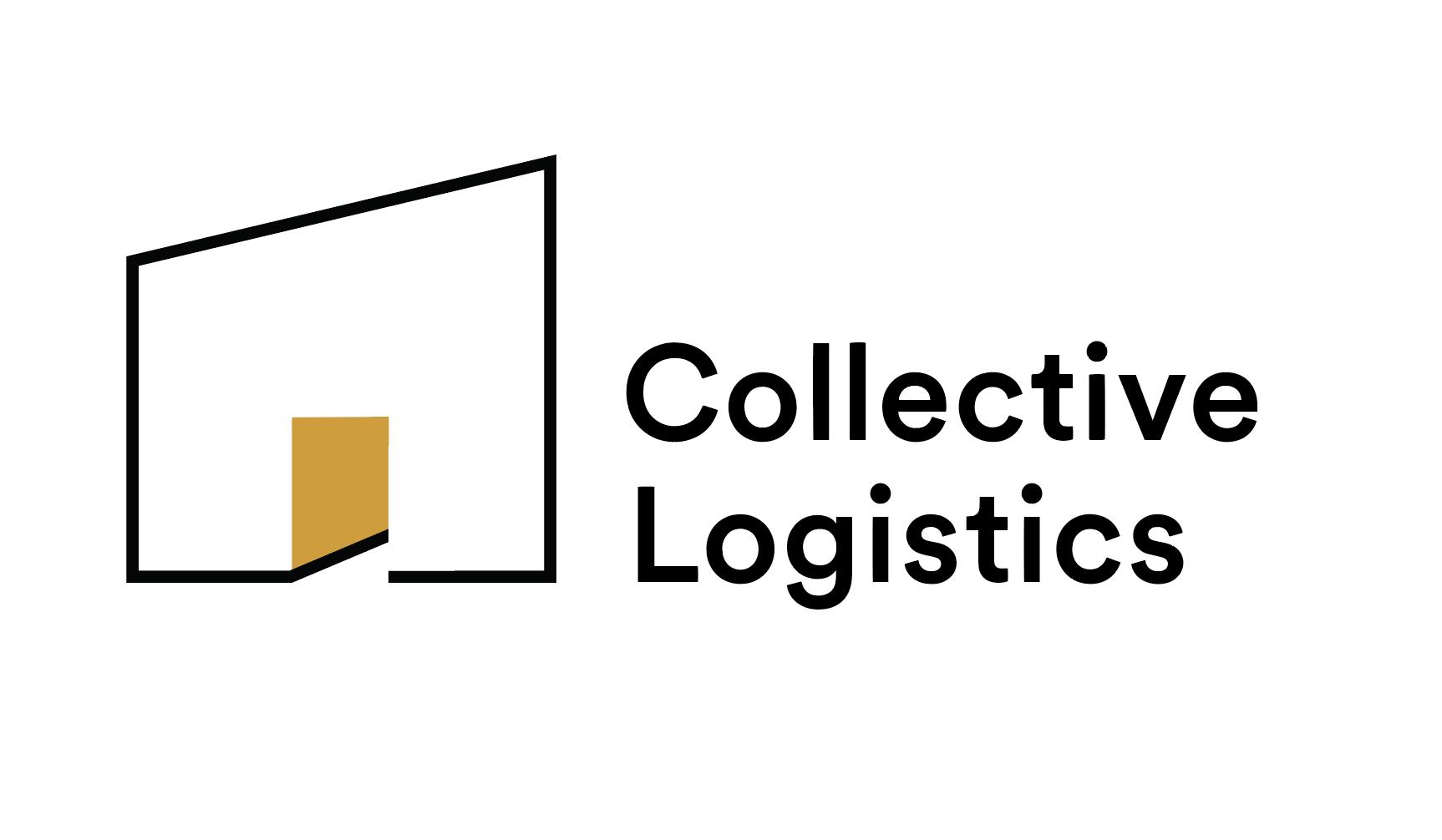 Collective Logistics