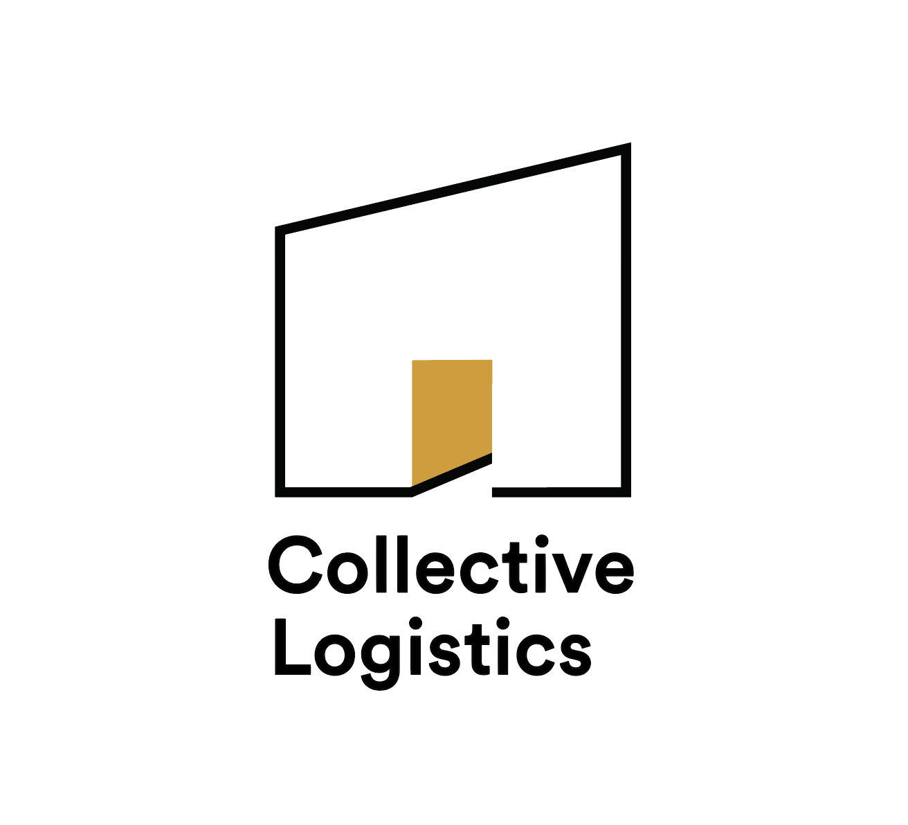 Collective Logistics