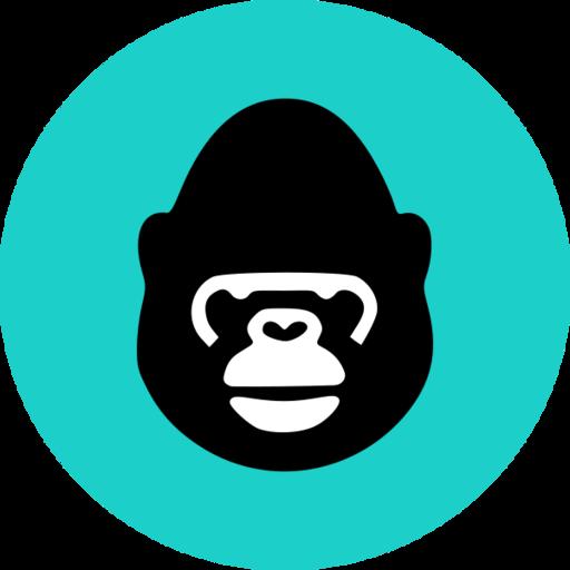 Gorilla Computing