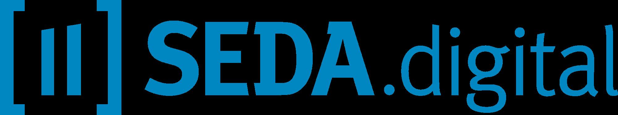 SEDA.digital