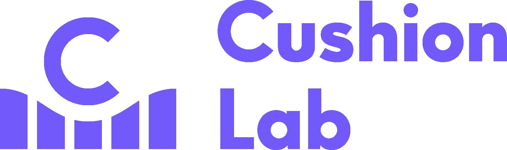 Cushion Lab