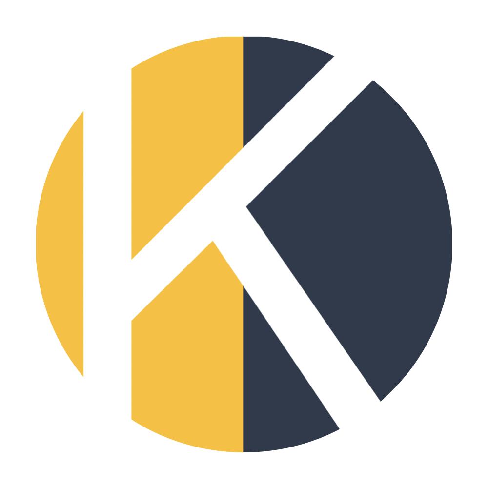 Knowmium