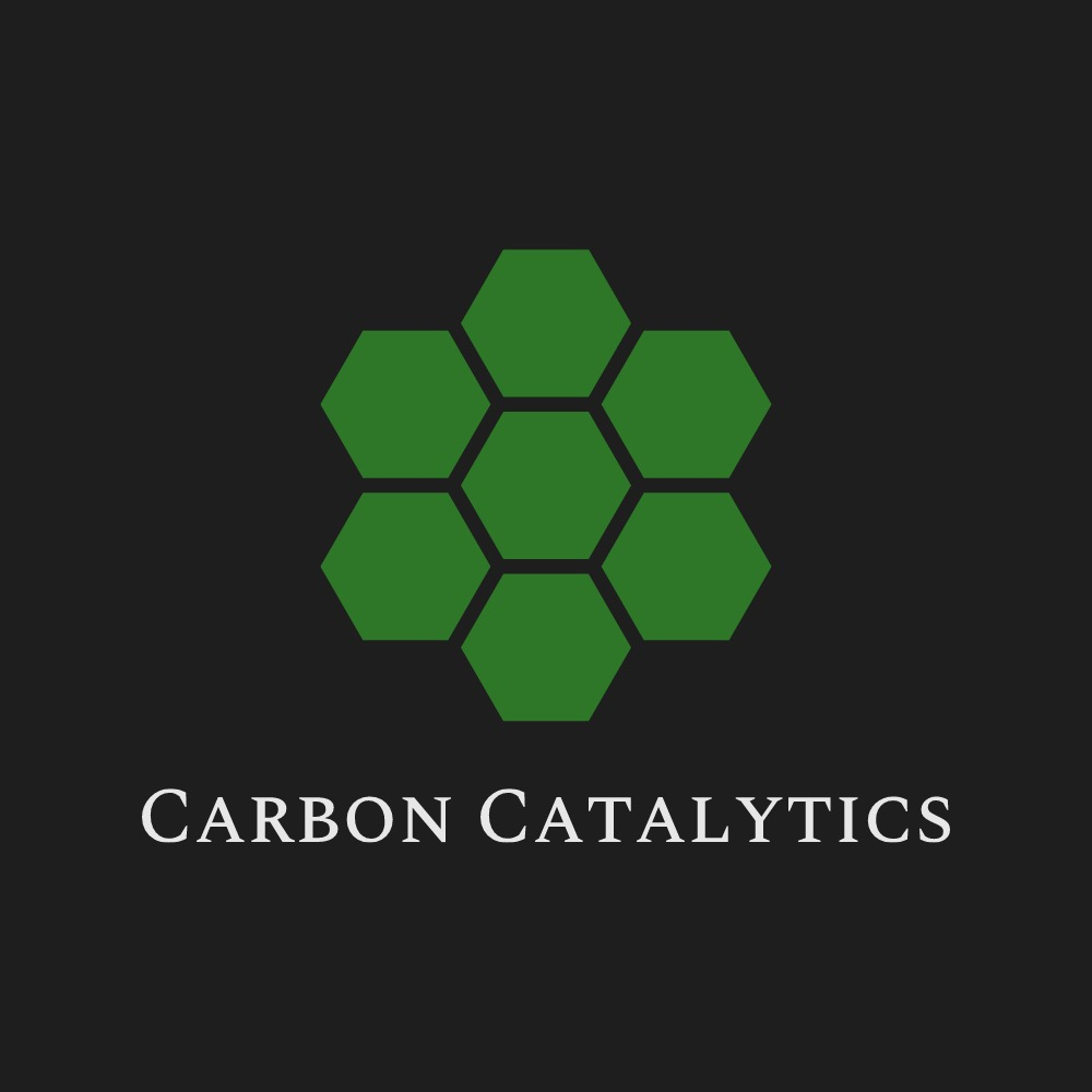 Carbon Catalytics