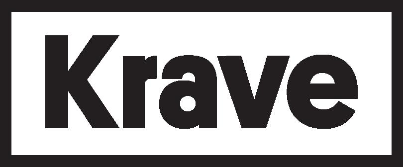 KraveBeauty