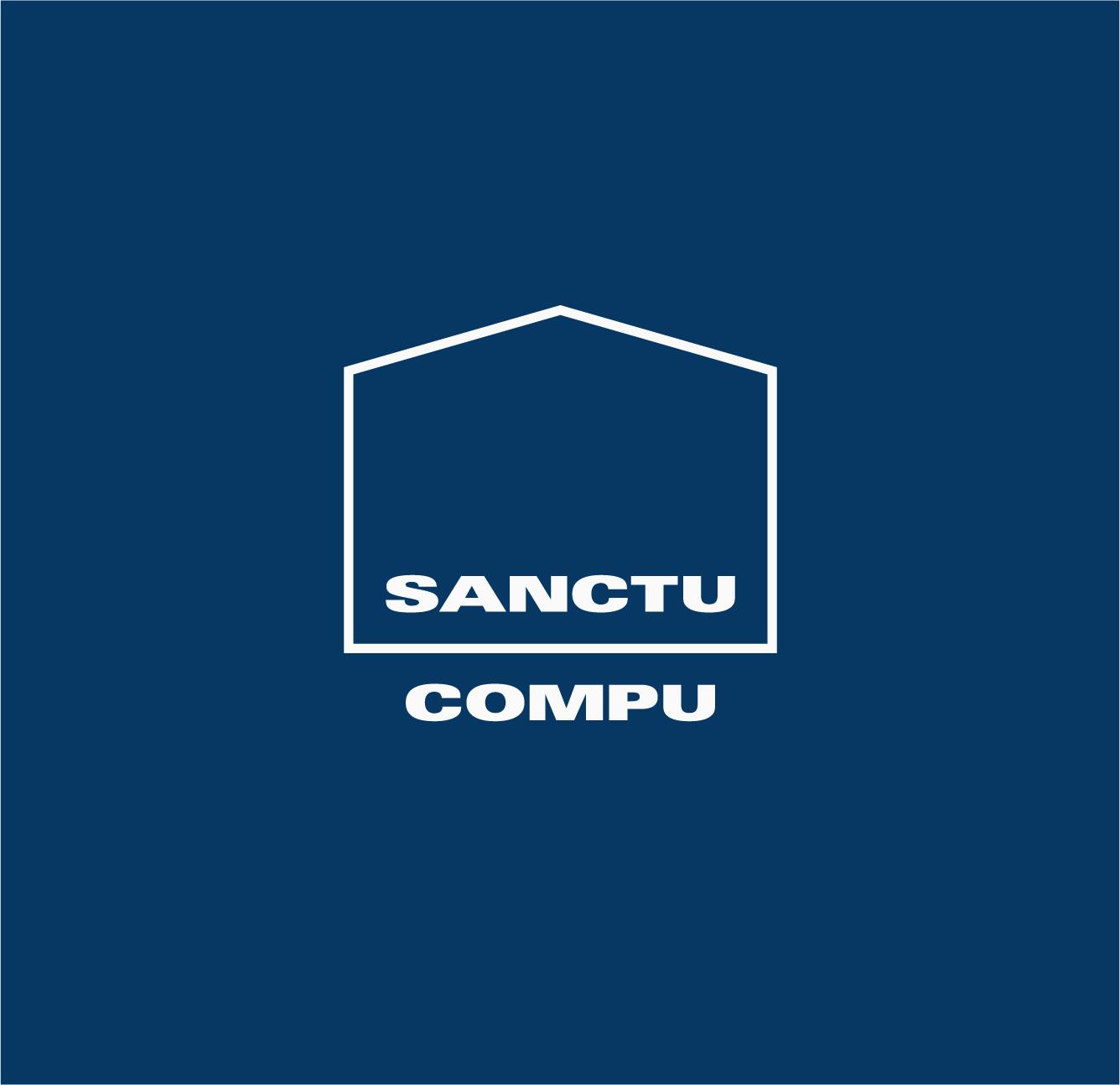 Sanctuary Computer