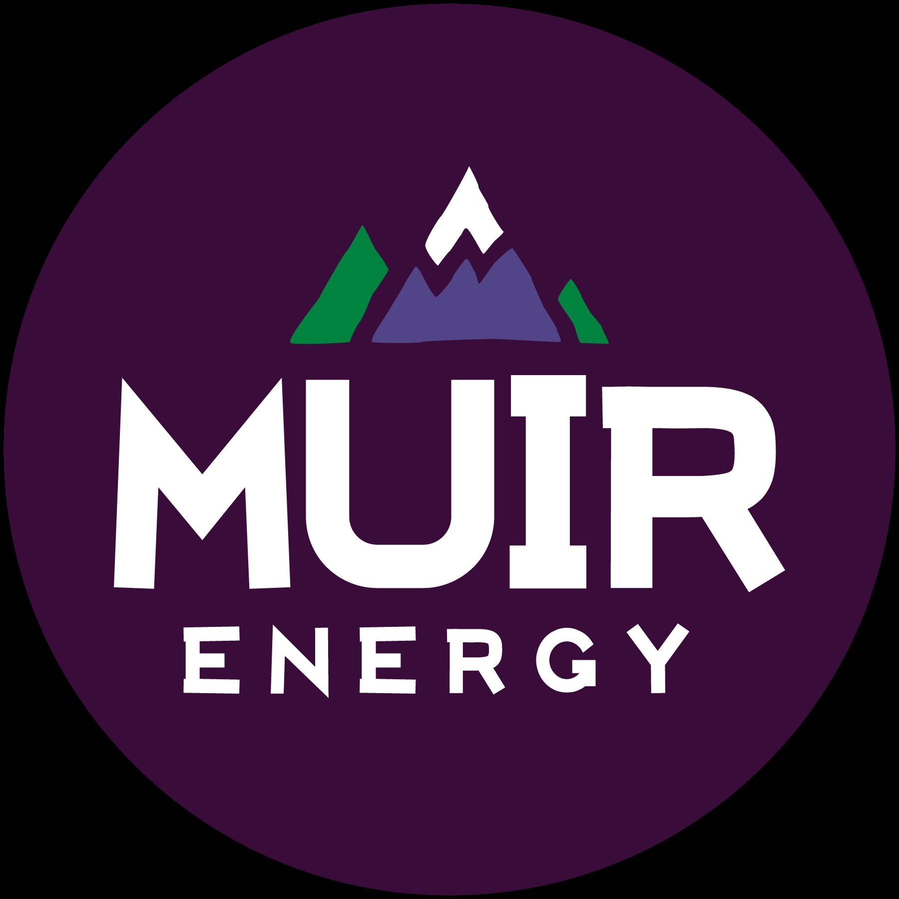 Muir Energy
